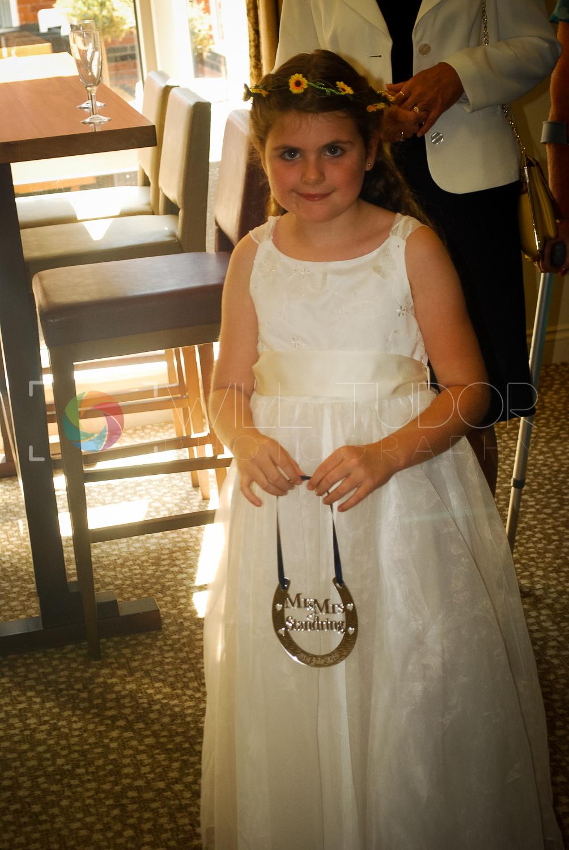 HILL - STANDRING WEDDING 216