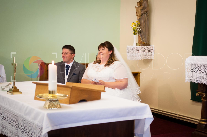 HILL - STANDRING WEDDING 539