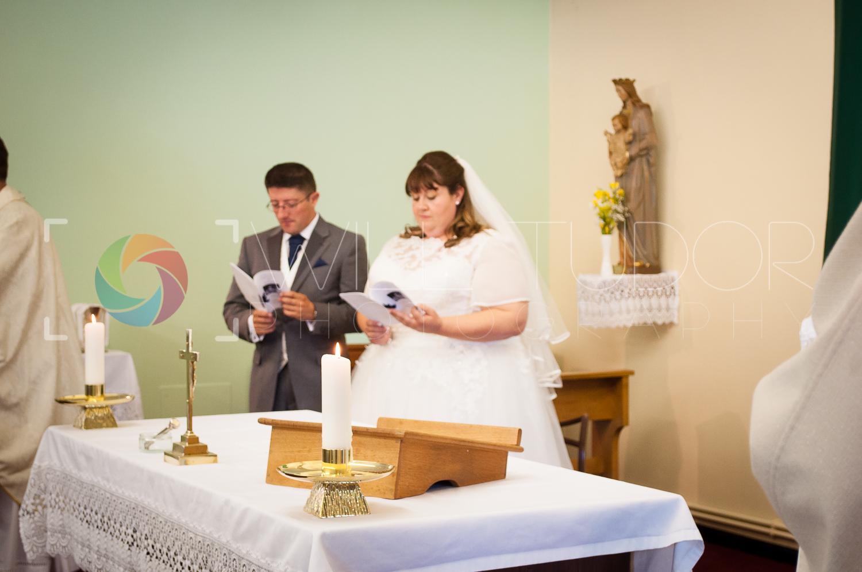 HILL - STANDRING WEDDING 533