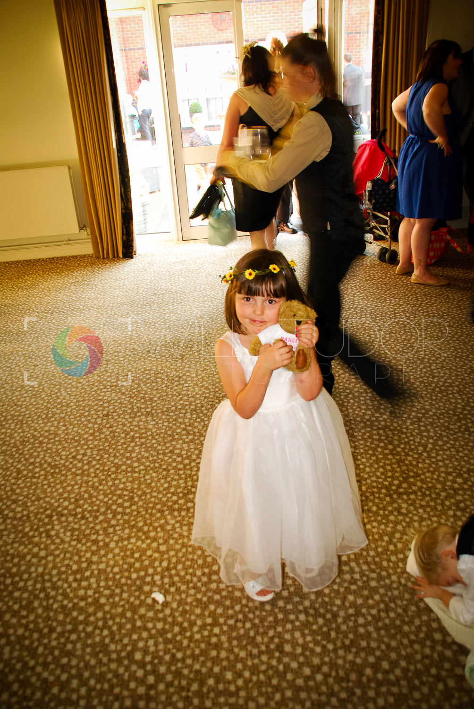 HILL - STANDRING WEDDING 266