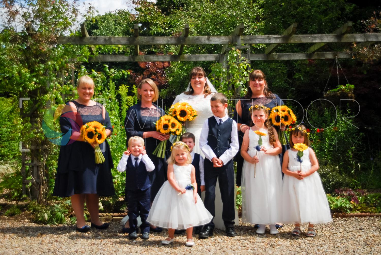HILL - STANDRING WEDDING 051