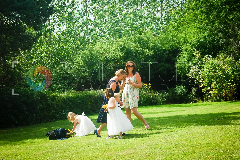 HILL - STANDRING WEDDING 167