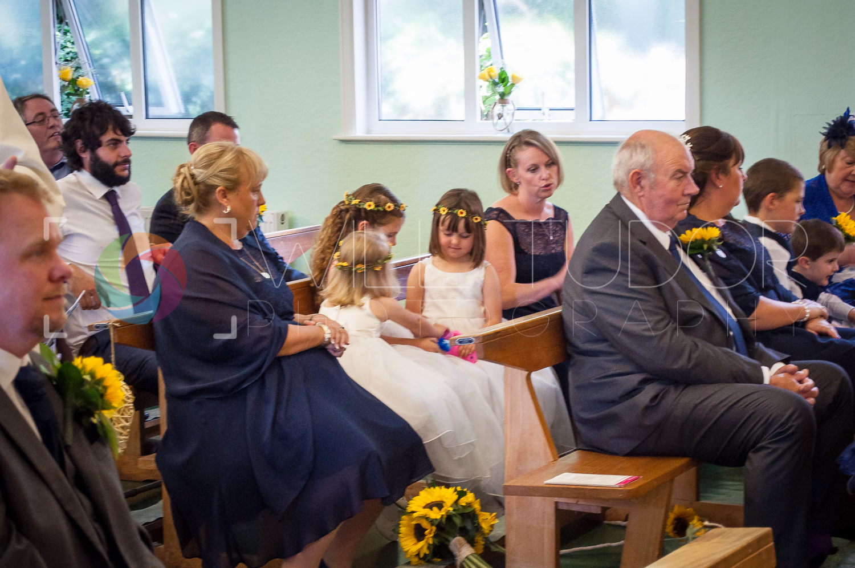 HILL - STANDRING WEDDING 552