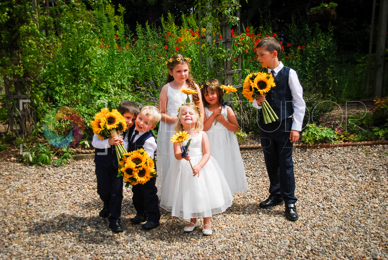 HILL - STANDRING WEDDING 063