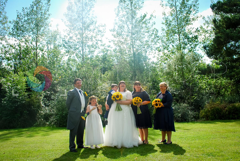 HILL - STANDRING WEDDING 177