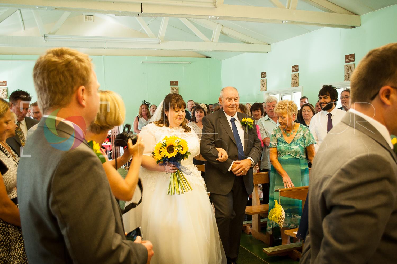 HILL - STANDRING WEDDING 515