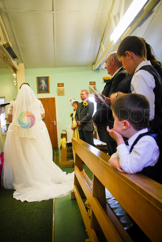 HILL - STANDRING WEDDING 074