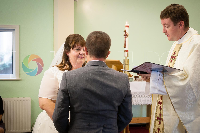 HILL - STANDRING WEDDING 579