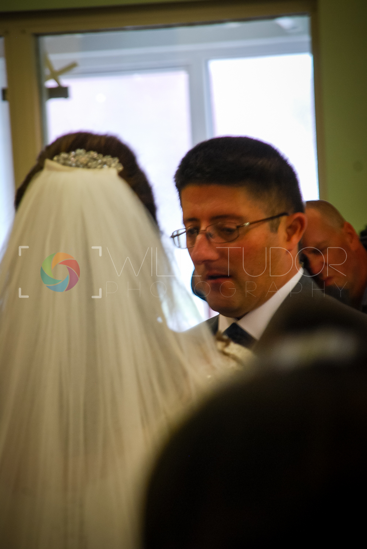 HILL - STANDRING WEDDING 079