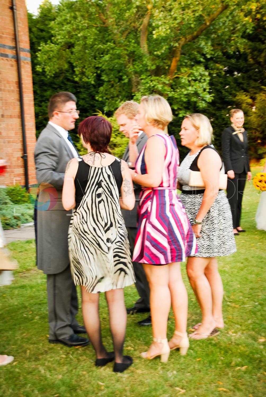 HILL - STANDRING WEDDING 379