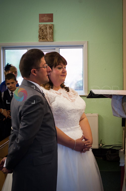 HILL - STANDRING WEDDING 566