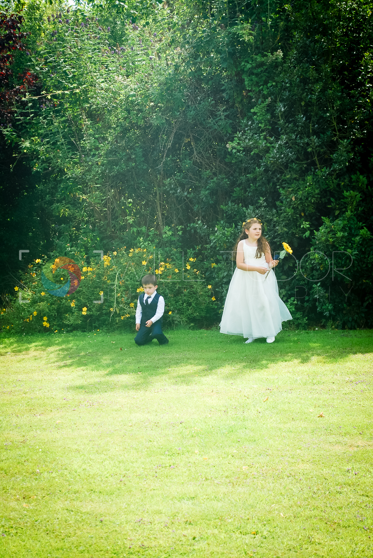 HILL - STANDRING WEDDING 166