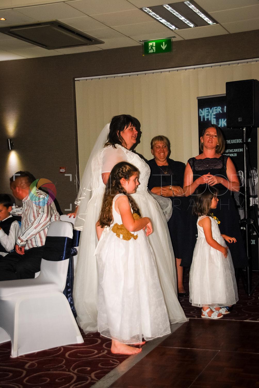 HILL - STANDRING WEDDING 407