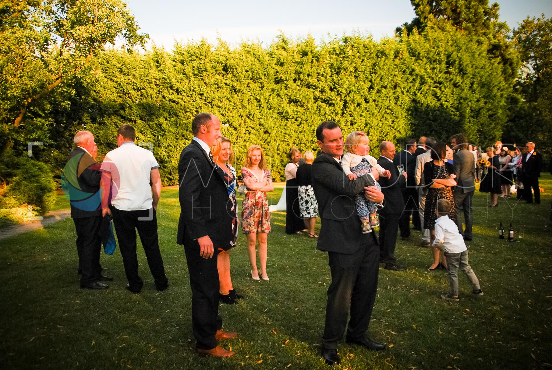 HILL - STANDRING WEDDING 334