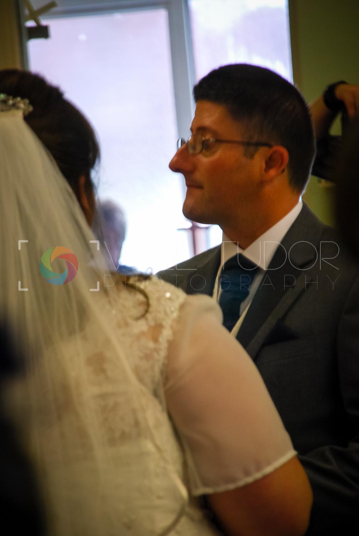 HILL - STANDRING WEDDING 080