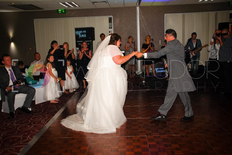 HILL - STANDRING WEDDING 414
