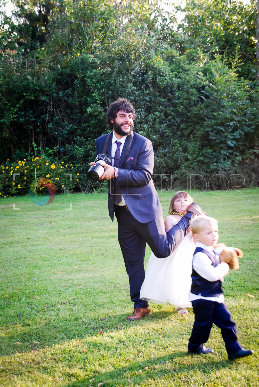 HILL - STANDRING WEDDING 321