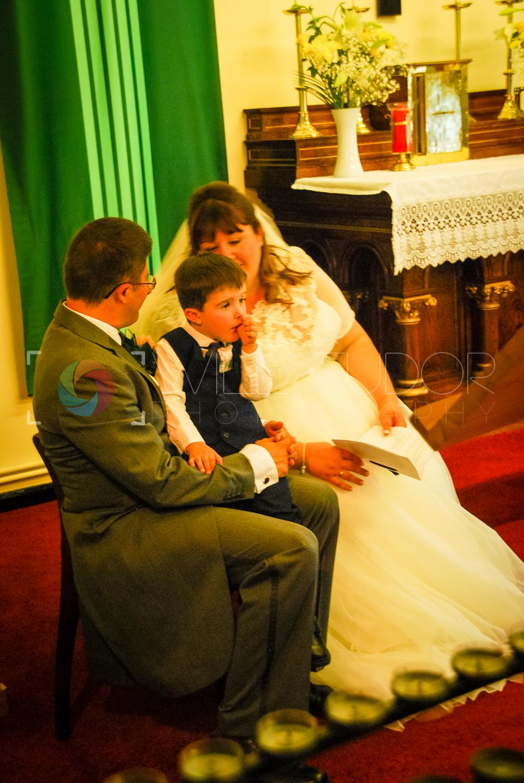 HILL - STANDRING WEDDING 093