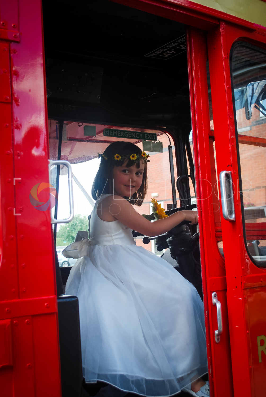 HILL - STANDRING WEDDING 145