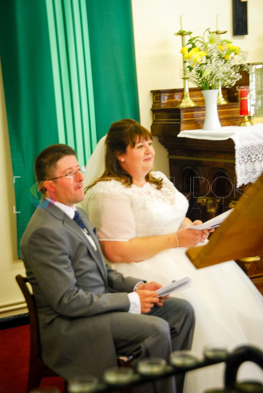 HILL - STANDRING WEDDING 068