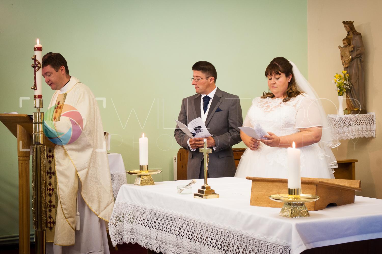 HILL - STANDRING WEDDING 537