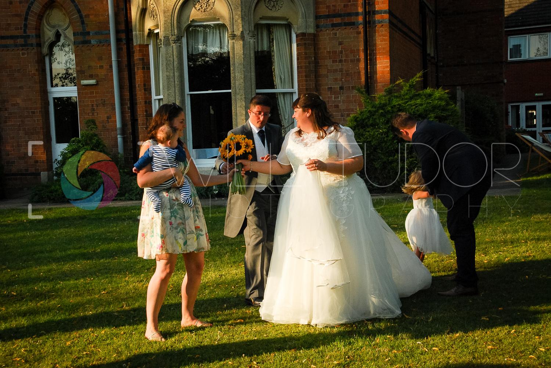 HILL - STANDRING WEDDING 290