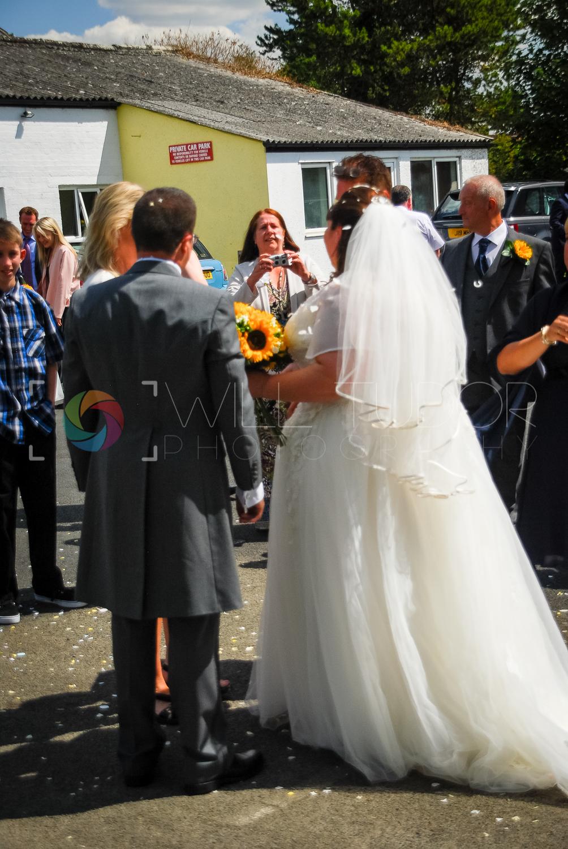 HILL - STANDRING WEDDING 105
