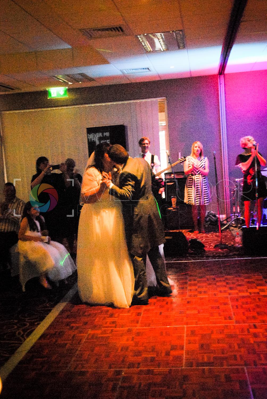 HILL - STANDRING WEDDING 422