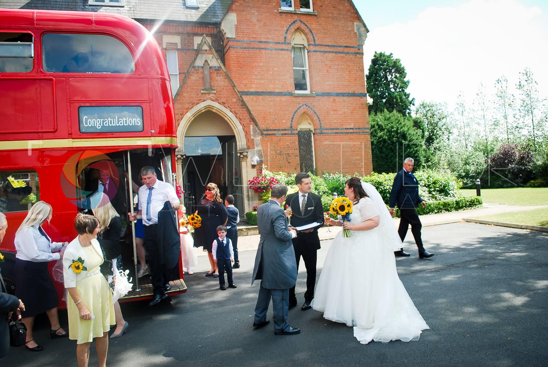 HILL - STANDRING WEDDING 124