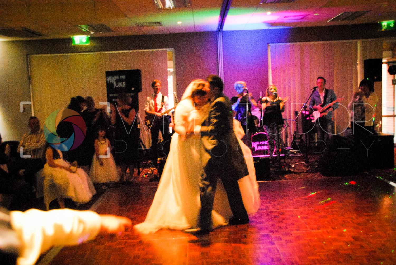 HILL - STANDRING WEDDING 418