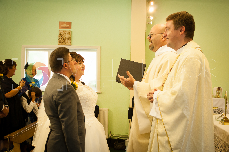 HILL - STANDRING WEDDING 519