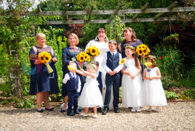 HILL - STANDRING WEDDING 055