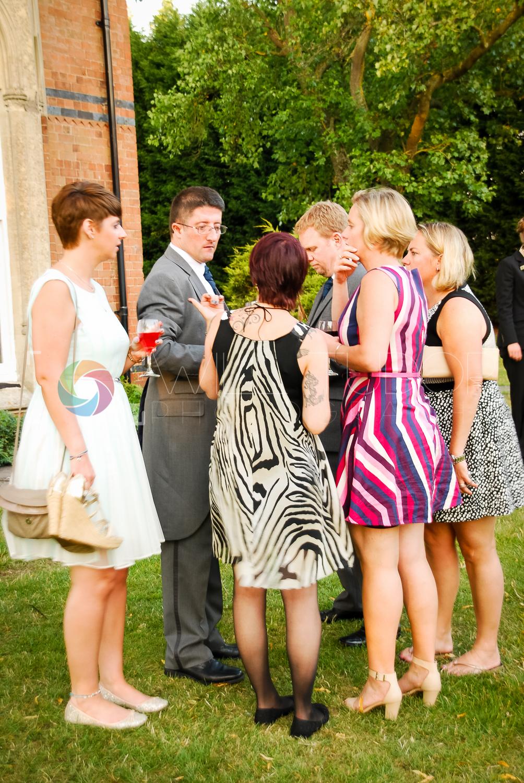 HILL - STANDRING WEDDING 380