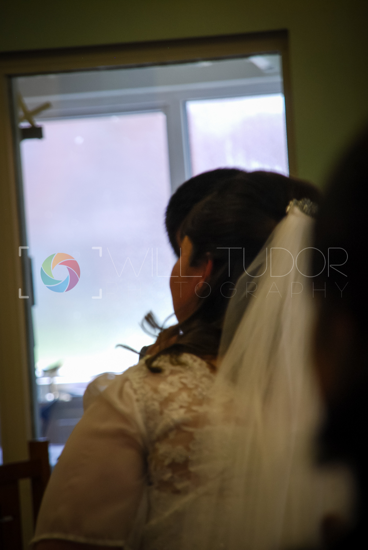 HILL - STANDRING WEDDING 081