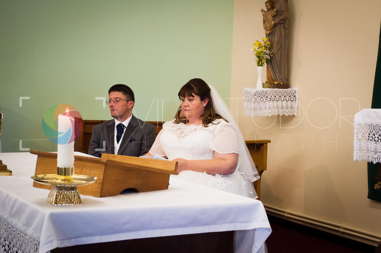 HILL - STANDRING WEDDING 547