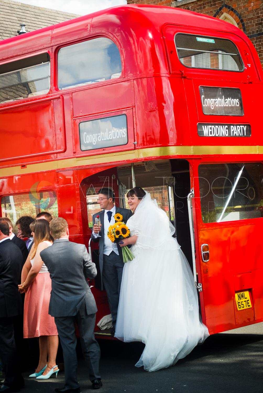 HILL - STANDRING WEDDING 133