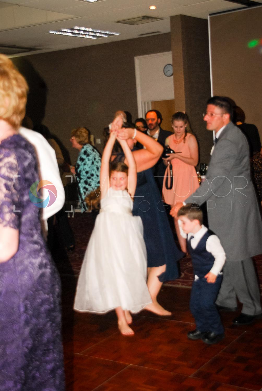 HILL - STANDRING WEDDING 432