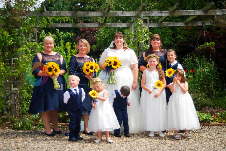HILL - STANDRING WEDDING 057