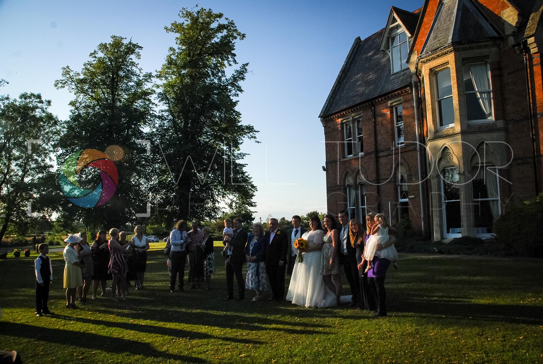 HILL - STANDRING WEDDING 303