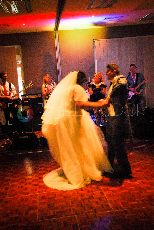 HILL - STANDRING WEDDING 415