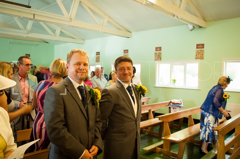 HILL - STANDRING WEDDING 506