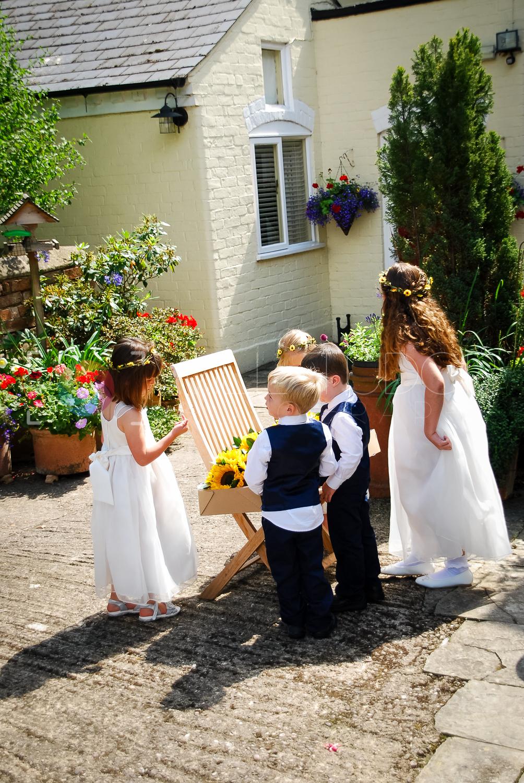 HILL - STANDRING WEDDING 027