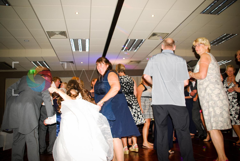 HILL - STANDRING WEDDING 435