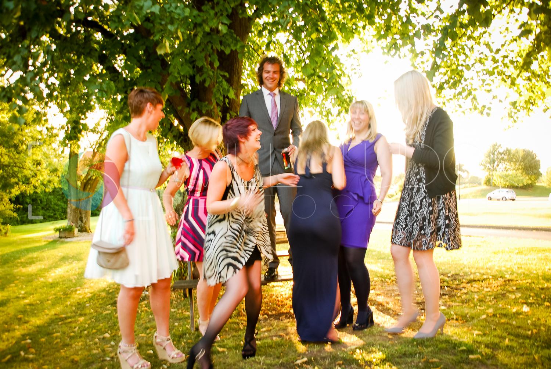 HILL - STANDRING WEDDING 370