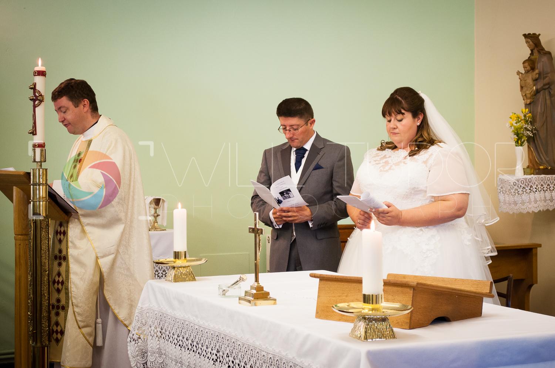 HILL - STANDRING WEDDING 538