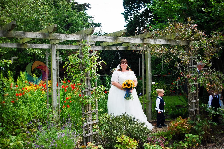 HILL - STANDRING WEDDING 039