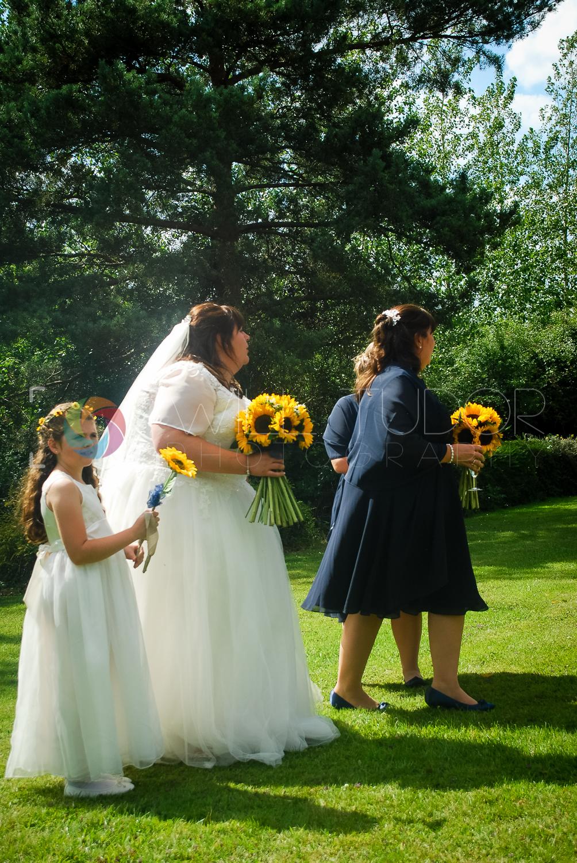HILL - STANDRING WEDDING 179