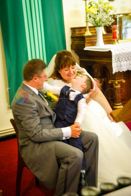 HILL - STANDRING WEDDING 091