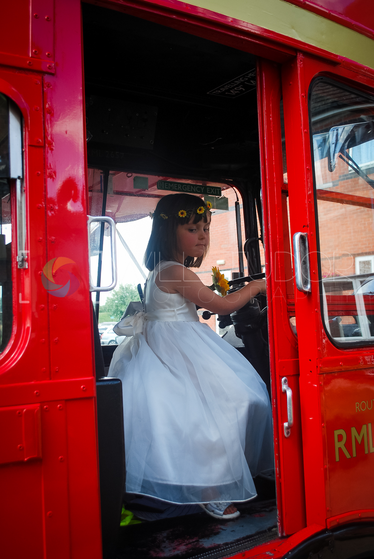 HILL - STANDRING WEDDING 146