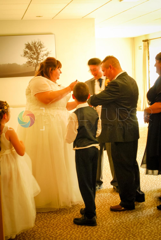 HILL - STANDRING WEDDING 227
